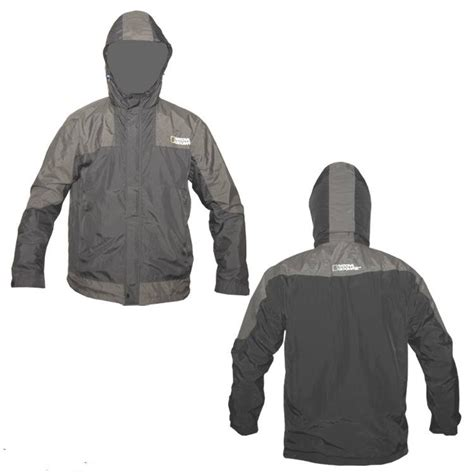 Jaket Merk Infamous Jual Cepat jaket outdoor janganbungkam