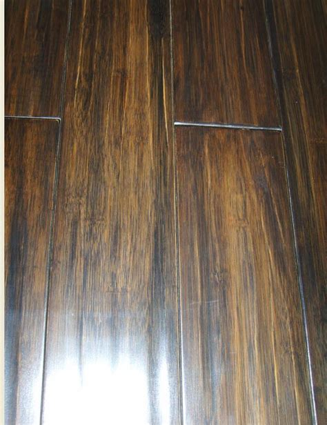 bamboo floors paint bamboo flooring