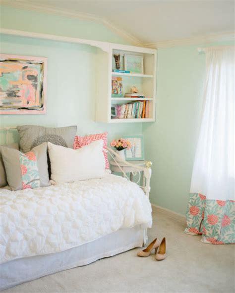 peach and aqua bedroom aqua and orange color palette home color ideas