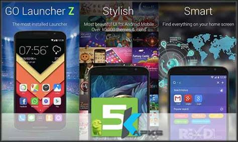 themes vip download go launcher prime vip themes free apk full download