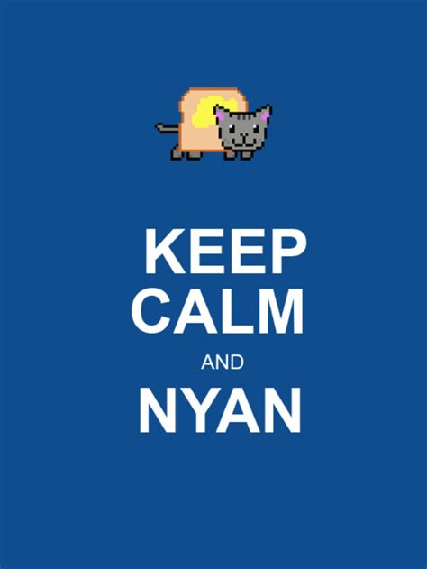 Nyan Cat Know Your Meme - image 125880 nyan cat pop tart cat know your meme