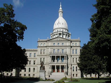 Records Mi Michigan Records To Be Updated This July News Hits