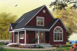 Small Country Style House Plans Small Country Victorian House Plans Home Design Dd