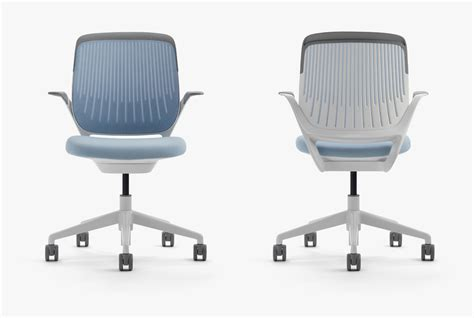 steelcase cobi chair dimensions chair steelcase cobi height adjustable drafting stool