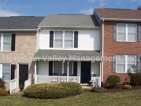 1 bedroom apartments for rent in harrisonburg va 1 bedroom apartments for rent in harrisonburg va one