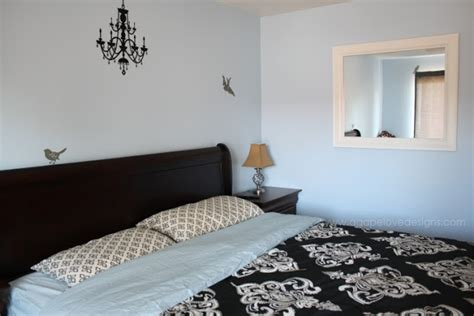 black white and blue bedroom black white and blue bedroom ideas 5 small interior ideas