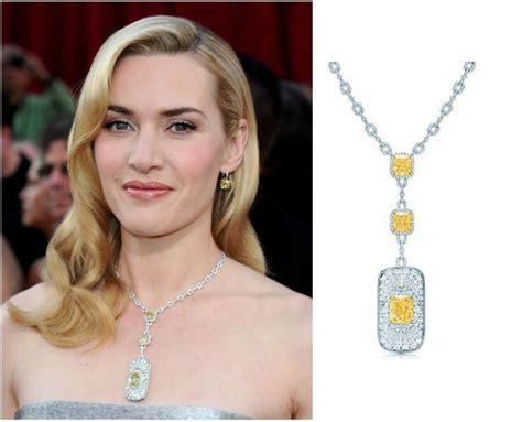 celebrity tiffany jewelry 21 best celebrity jewelry images on pinterest celebrity