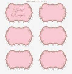 dessert labels template 1000 images about shop birthday on photo booth props buffet and