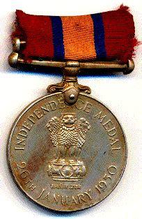 11 odisha policemen to get president s medal odishasuntimes