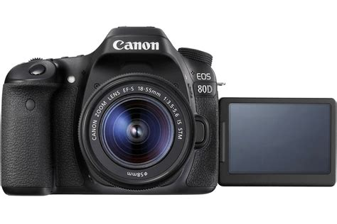 tutorial video canon canon 80d training tutorial crash course coming soon