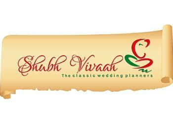 3 Best Wedding Planners in Ahmedabad   ThreeBestRated