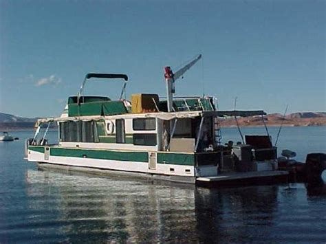 luxury pontoon houseboat 1975 boatel pontoon houseboat 2 1975 boatel pontoon houseboat