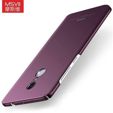 Premium Soft Redmi 5s 2126 best mobile phone bags cases images on