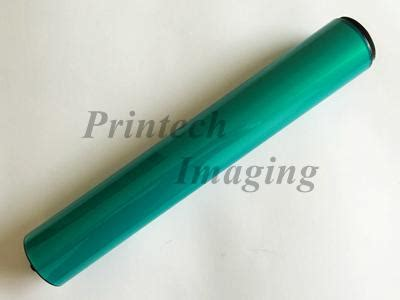 Opc Drm Cleaner itb transfer belt fuser belt lower roller for ricoh mpc2030 2050 2550 2551 china
