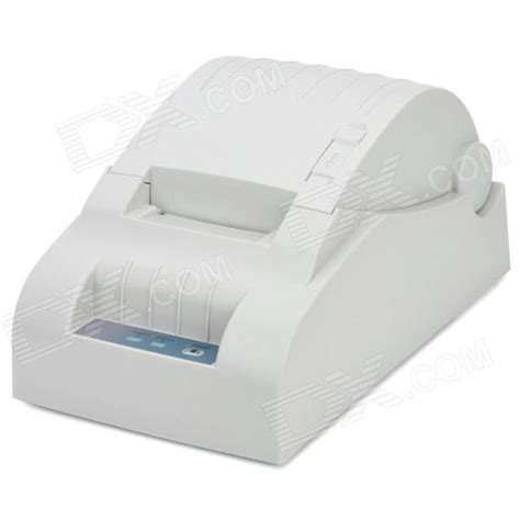 Xprinter Pos Thermal Receipt Printer 58mm Xp 58iiik Limited xp 58iii thermal receipt printer driver