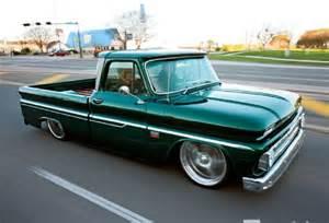 1963 chevy c10 i trukz n cars