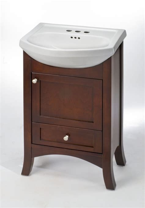 download interior top of 18 bathroom vanity and sink with