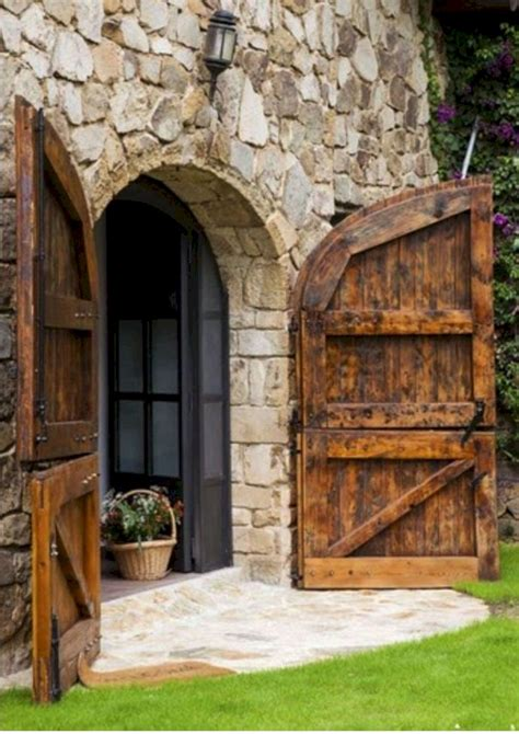 italian rustic best ideas of amazing decorating rustic italian houses 10