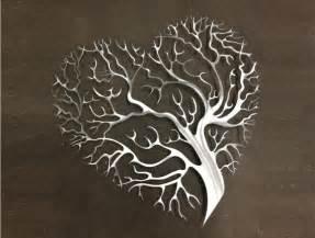 art designs wood metal