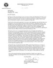 Top 10 Resignation Letter by Pin Best Resignation Letter On