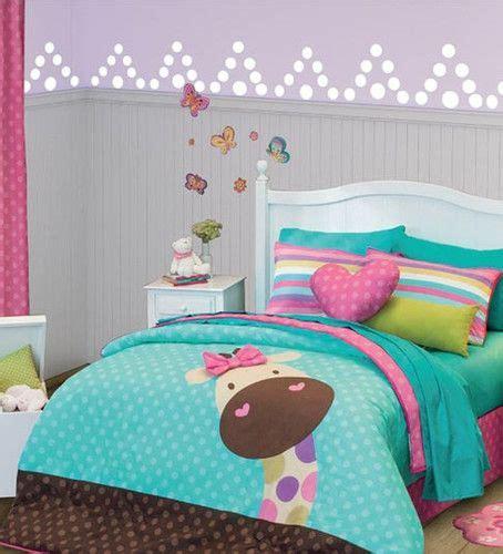 giraffe bedding new girls teens giraffe aqua pink brown colors comforter bedding set pink brown new