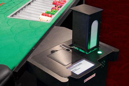black jck card shuffler template md3 multi deck batch shuffle machine