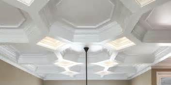 Coffered Ceiling Images Coffered Ceiling Design Ceiling Beams Coffer Ceiling