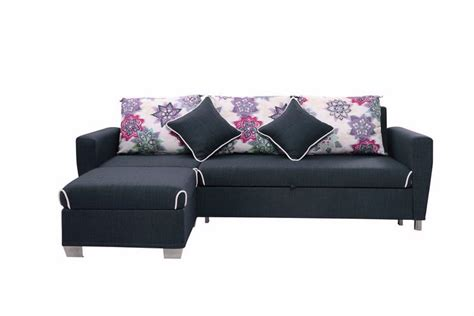 and day convertible sofa 4 seater and day convertible l corner sofa bed with