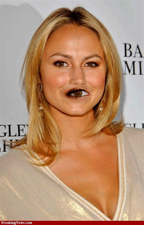 stacy keibler filmography stacy keibler biography stacy keibler s famous quotes