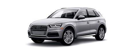 audi q5 colors audi paint colors 2018 paint color ideas