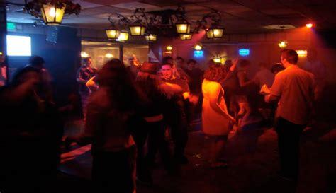 top dance bar in mumbai sc s interim relief for mumbai dance bars live law