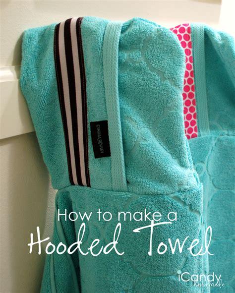 How To Make Handmade Baby Gifts - handmade baby gift ideas