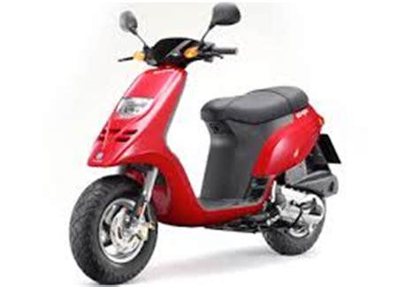 Versicherung F R Motorrad A2 by Fahrzeuge