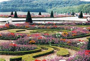 gardens of versailles the most beautiful gardens in the