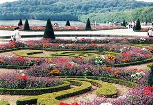 5 most beautiful gardens in the world the gardens of