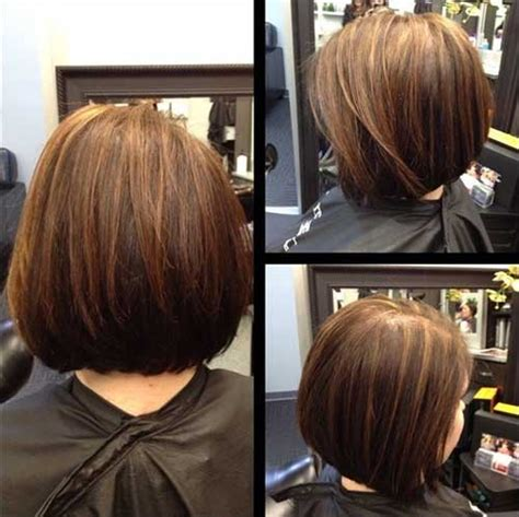20 highlighted bob hairstyles bob hairstyles 2017 20 highlighted bob hairstyles bob hairstyles 2017 short hairstyles for women