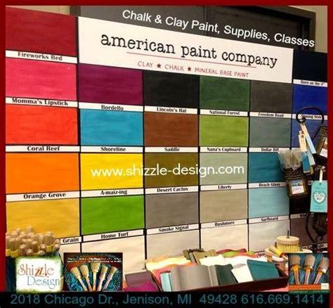mica magic using american paint company mica powder american paint company