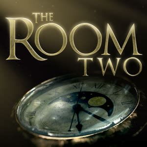 the room 2 apk descargas en 3 2 1 descargar the room two apk y datos gratis
