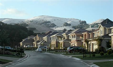 Single Family Homes Floor Plans norris canyon estates homes and luxury properties san