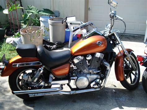 1988 Kawasaki Vulcan 1500 by Bikepics 1988 Kawasaki Vulcan 1500