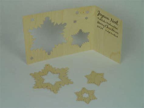 kristall tischle geschenk und gl 252 ckwunschkarten tischler schreiner