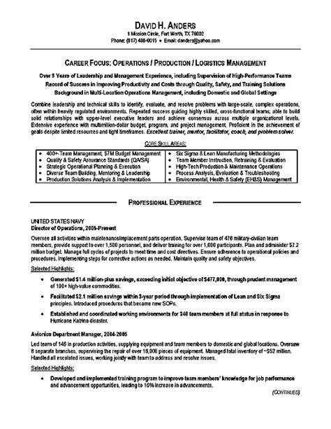 resume templates for veterans resume templates for veterans bestsellerbookdb