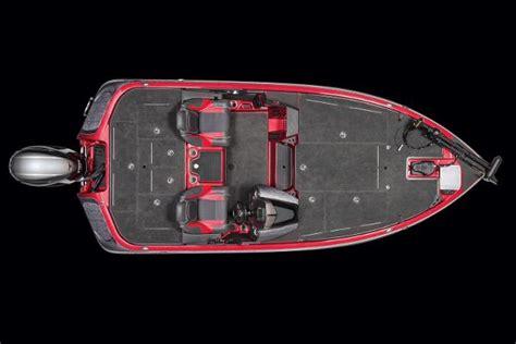 ranger boats for sale in nj new 2016 ranger boats z518 for sale in millville jersey