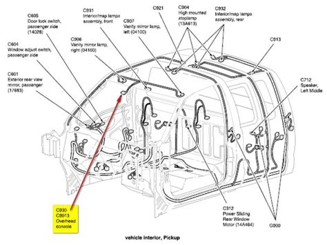 gm backup wiring diagram wiring diagram with