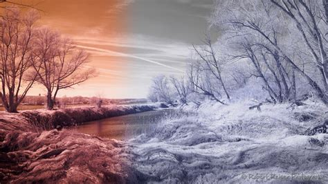 White Balance how to set proper infrared white balance in lightroom