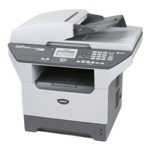 Alat Mesin Fotokopi 10 mesin fotokopi terbaik untuk perusahaanmu 2015