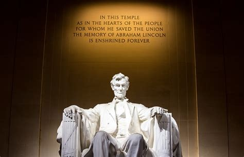 lincoln memorial speech martin luther king jr why did he give his speech at the