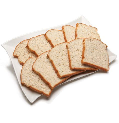 whole grain yeast bread whole grain bread goodman