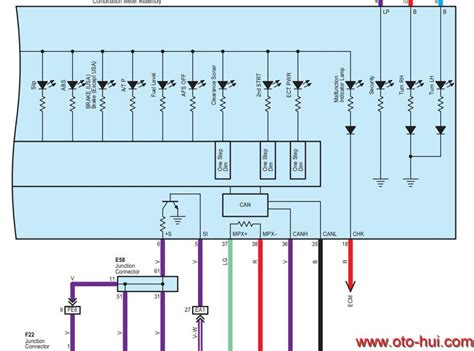 a320 hydraulic system diagram wiring diagrams wiring diagram