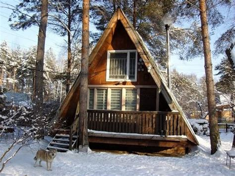 carr design frame house 1000 images about a frame on pinterest decks small